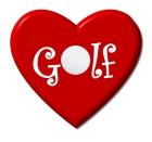 love golf 72