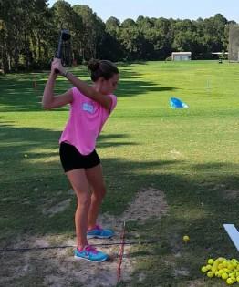 golf camp 14