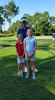 golf camp 17