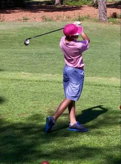 golf camp 6