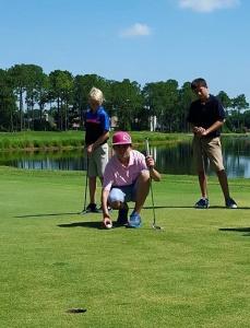golf camp 8