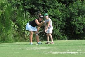 golf instruction 4