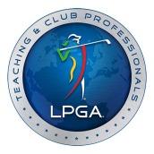 lpga new logo-72