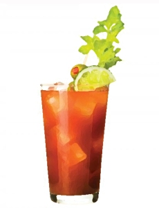 partee-bloody-mary