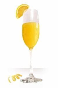 partee-mimosas