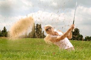 golf-83869_960_720-screen-shot