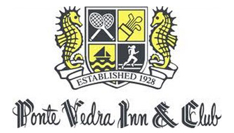 Ponte_Vedra_Inn_Club-logo